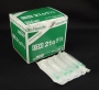 "21GA x 1 1/2"" Injection Needle"