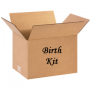 Jennifer Morgan Birth Kit