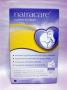 Natracare Natural Maternity Pads Box of 10 pads