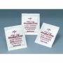 Antiseptic - Alcohol Prep Pads