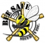 Bee Safe Inc. Birth Kit