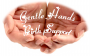 Gentle Hands Birth Support Kit