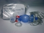 Infant Disposable Resuscitator