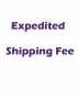 Expedited Shipping Quote - Additional Charges Apply