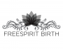 FreeSpirit Birth Birthing Kit