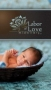 Labor of Love Midwifery LLC - Peggy Halsey