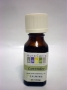Lavender Essential Oil .5 oz - Aura Cacia