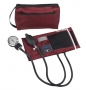 MatchMates® Aneroid BP Kit