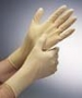 Gloves - Sterile Latex Singles - Powder-Free