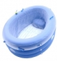 Pool - Birth Pool In A Box Regular size (Personal)