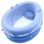 Pool - Birth Pool In A Box REGULAR size (Professional) w/ Liner