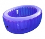 Pool - LaBassine ORIGINAL (Professional) no liner
