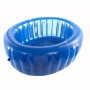 Pool - LaBassine ORIGINAL (Personal) (no liner)
