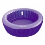 Pool - LaBassine ORIGINAL (Professional) w/ Liner