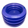 Pool - LaBassine MAXI (Professional) w/ Liner