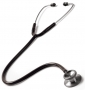Stethoscope - Prestige Clinical I