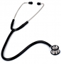 Stethoscope - Presteige Pediatric Edition
