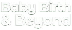 Baby Birth and Beyond Logo