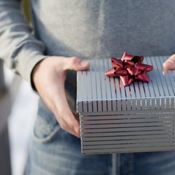 Gift Ideas & Certificates