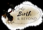 Baby Birth and Beyond Logo